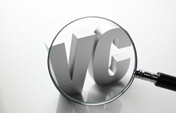 Venture Capital Investing in MENA