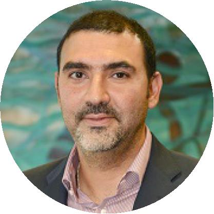 Rami Khaled Ali