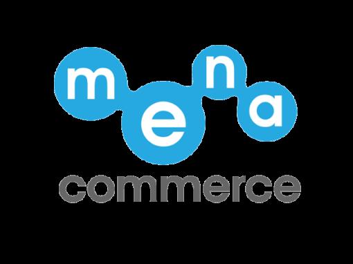 MENA Commerce