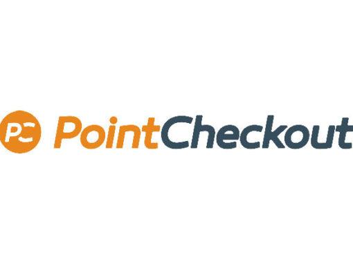 PointCheckout