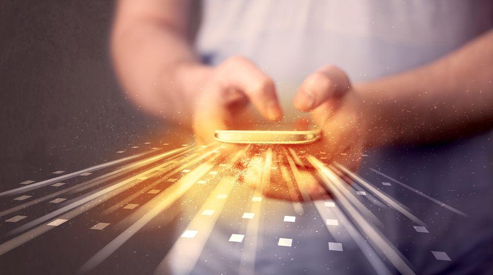 2020 -MENA's first super app