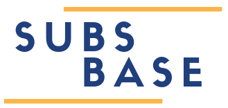 SubsBase