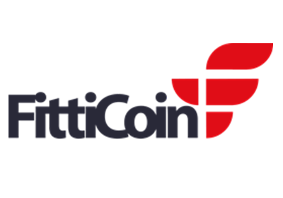 FittiCoin