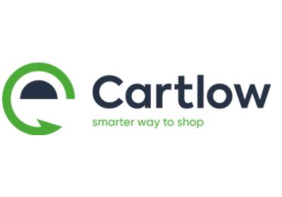 cartflow
