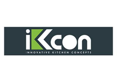 iKcon