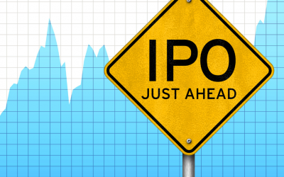 WANTED: startup IPOs in the Middle East